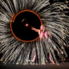 Fire_Performers_pyro