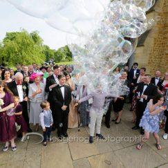 wedding_bubble_show_3