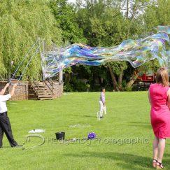 wedding_bubble_show_4