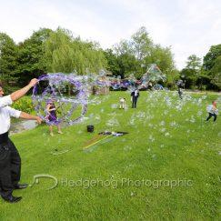wedding_bubble_show_6