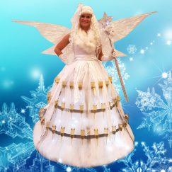 fairy-drinks-dress-ice-sm