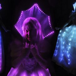 led-snow-queen-colours