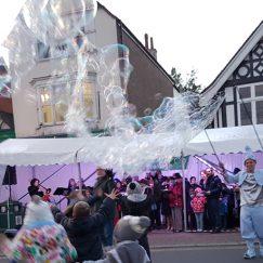 bubble_elf_ice_theme-1