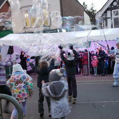 bubble_elf_ice_theme-2