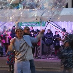 bubble_elf_ice_theme-3