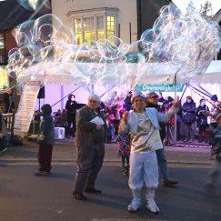 bubble_elf_ice_theme-4