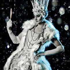 cirque-pyromantic-ice-queen