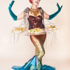 pyromantic-mermaid-edit-web