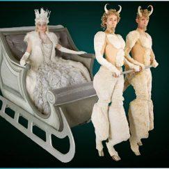 queen-sleigh-small