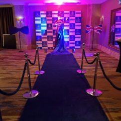 Blue_living_carpet (1)