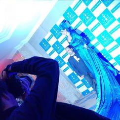Blue_living_carpet (2)