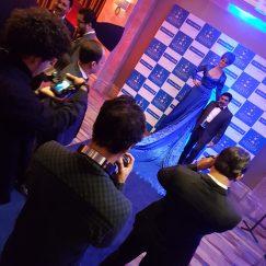 Blue_living_carpet (3)