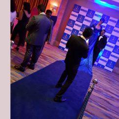 Blue_living_carpet (4)