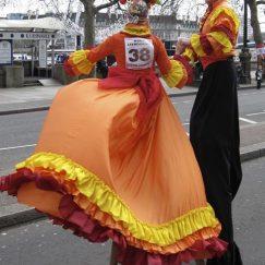salsa_dancer_with_number