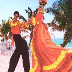 salsa_on_beach