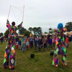 bubbleJo-Cornbury_fest_2014 (1)