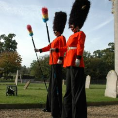 Guardsmen1