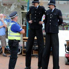Police1again