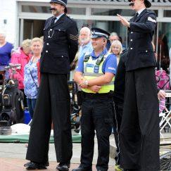 Police3again