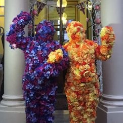 flower-people-human-statues-2