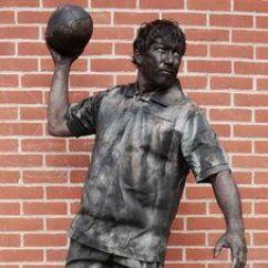 steen-human-statue9