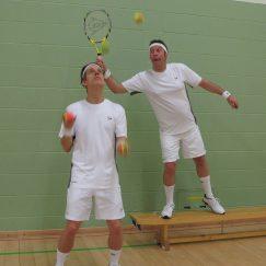 tennis-1-AMM