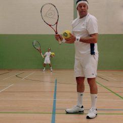 tennis-3-AMM