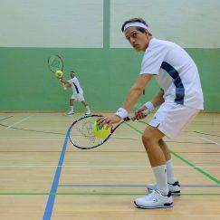 tennis-5-AMM