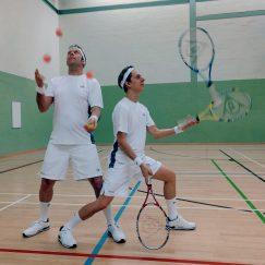 tennis-7-AMM