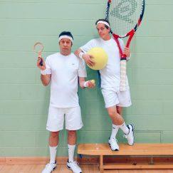 tennis-8-AMM