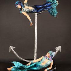 La Luna Mermaids Anchor Low Res (10)