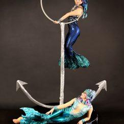 La Luna Mermaids Anchor Low Res (13)