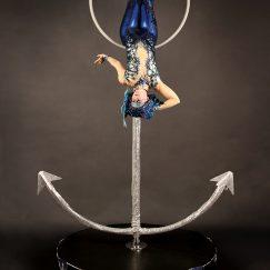 La Luna Mermaids Anchor Low Res (2)