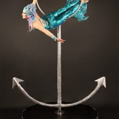La Luna Mermaids Anchor Low Res (7)