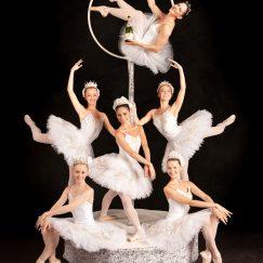 La Luna Ballet Company Champagne(13)