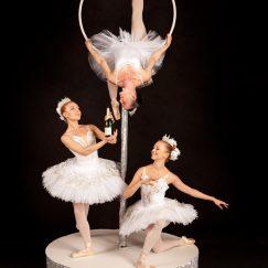 La Luna Ballet Company Champagne(15)