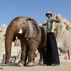 Eesha-Elephant-med-size-1000x800_c