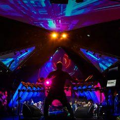 AFISHAL-The-Visual-DJ-09