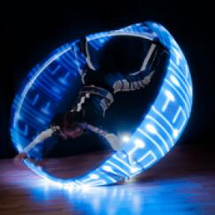 cyrwheel1