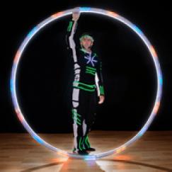 cyrwheel4