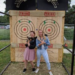 axe_throwing_UK