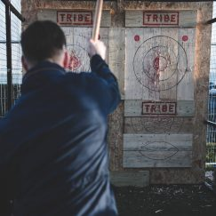 axe_throwing_UK2