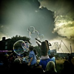 bubble-pirate-greenwich-2